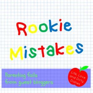 Rookie-Misrtakes-Large